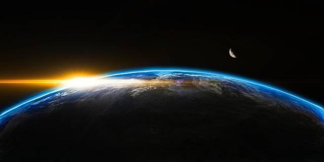 sunrise-1765027_640.jpg