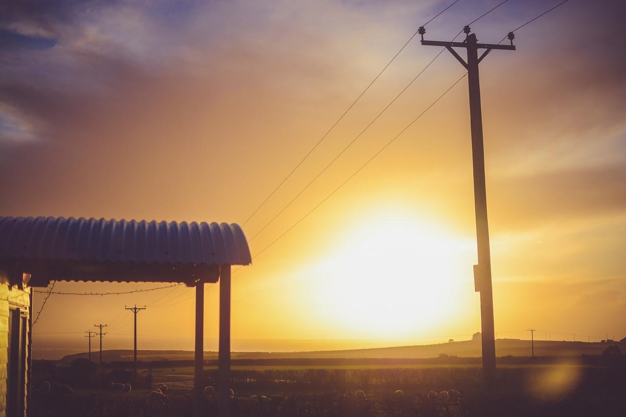 sunset-1149445_1280.jpg