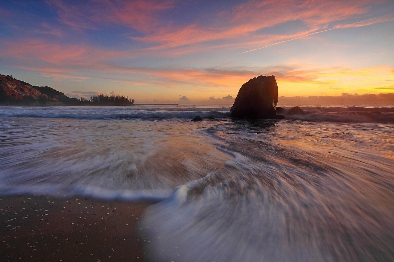 sunset-1634101_1280.jpg