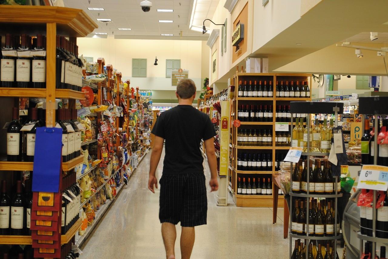 supermarket-732281_1280.jpg