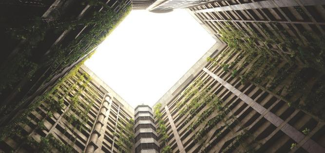 sustainable-economy-by-liam-andrew.jpg