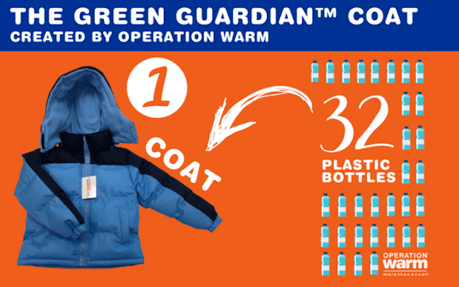 sustainable-recycling-plastic-coats.png