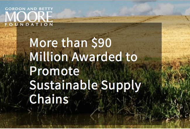 sustainable-supply-chain-food.png