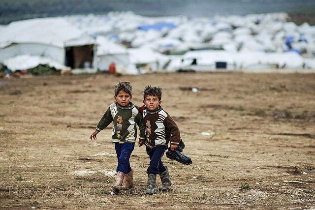 syrian_refugees_boys_FreedomHouse.jpg