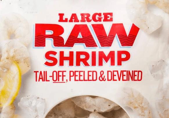 target-shrimp.png