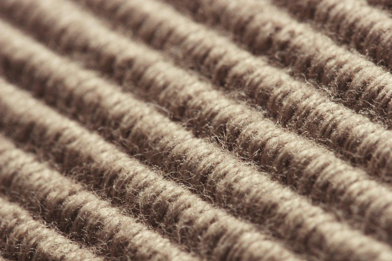 texture-floor-carpet-fabric.jpg