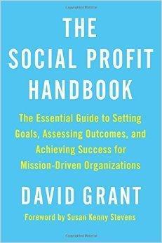the-social-profit-handbook.jpg