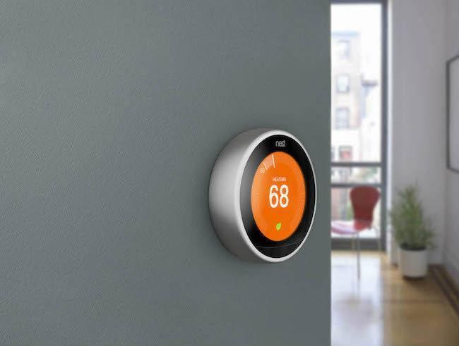 thermostat_lifestyle.jpg