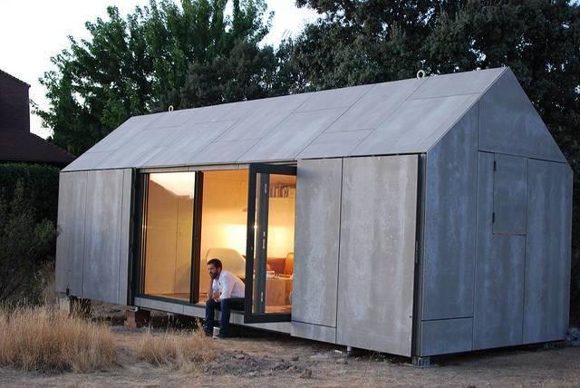tiny_house_5_NicolasBullosa.jpg