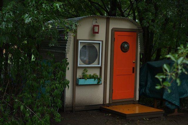 tiny_house_rain_NicolasBoullosa.jpg