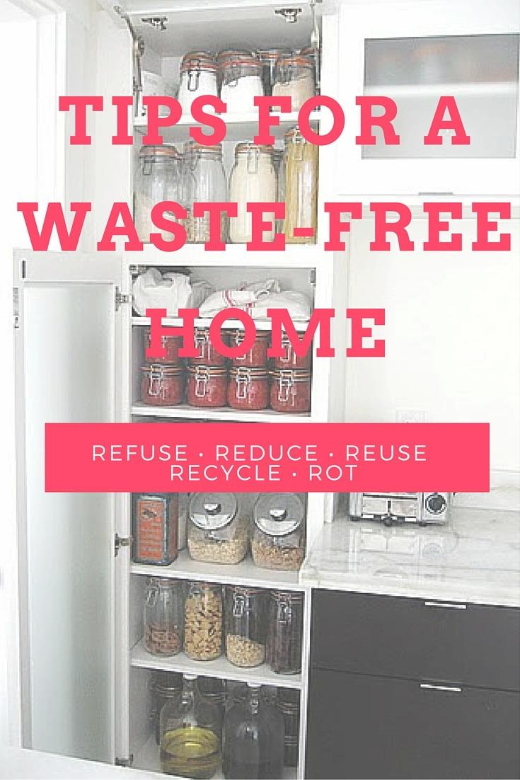 tips-for-a-waste-free-home.jpg