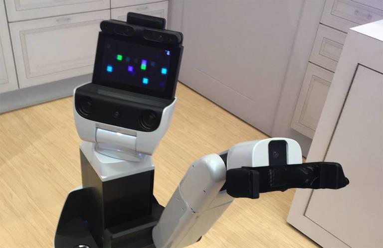 toyota-robot.jpg