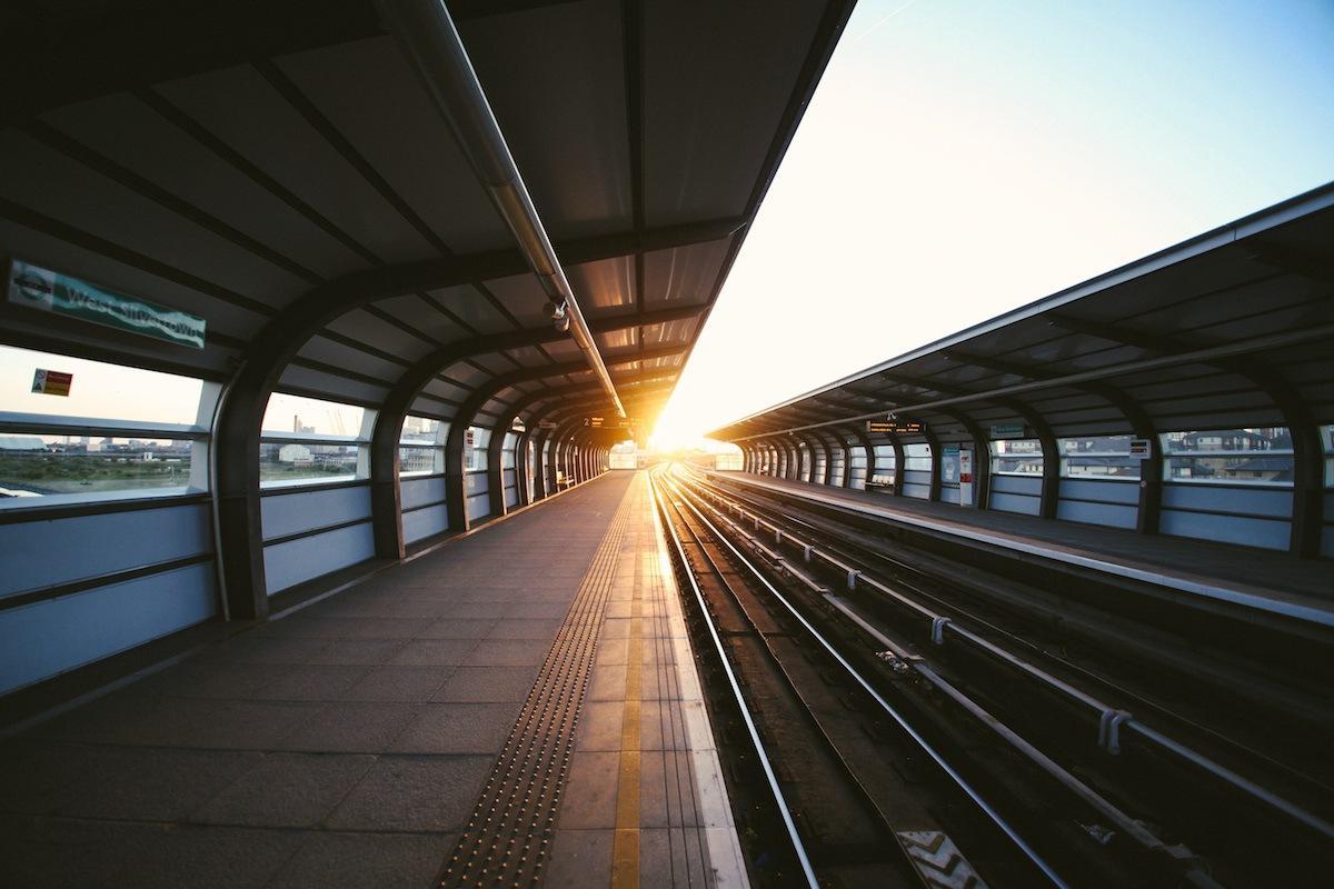 train-station.jpeg
