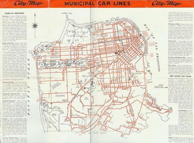 transitplan.jpg