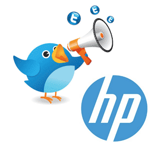 tweet-jam-HP-2015-1-1.png