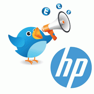 tweet-jam-HP-2015-1-300x300-1.png