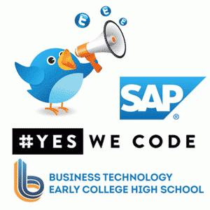 tweet-jam-SAP-1-2015-1-300x3001-1.png