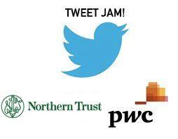 tweet-jam-pwc-northern-trust.jpg
