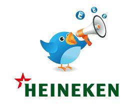 twitter-heineken-1.png
