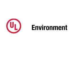 ul-environment-logo1-1.png