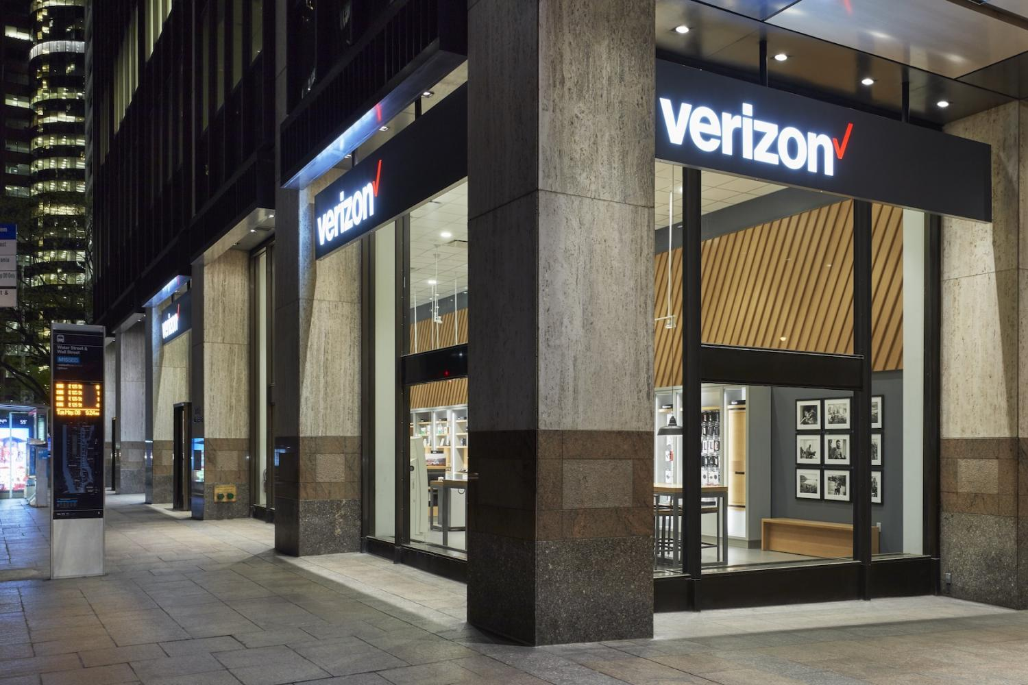 Verizon Innovative Learning schools boost digital inclusion
