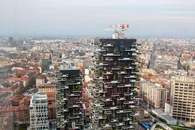 vertical_forests_AndreaPassoni.jpg
