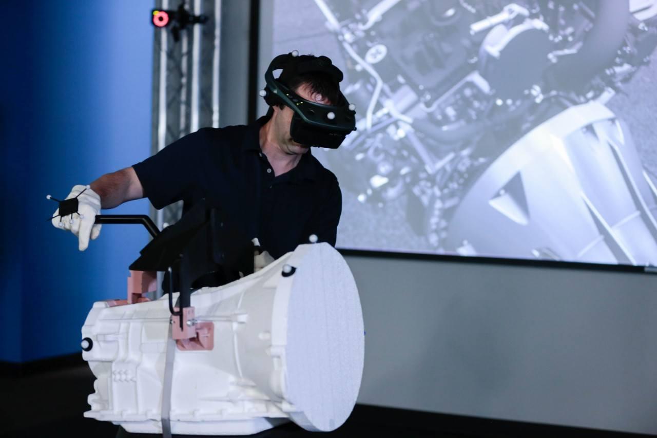 virtual-manufacturing-4.jpg