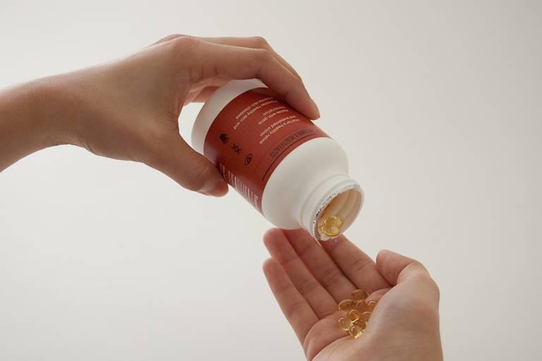 vitamin_supplements_ColinDunn.jpg