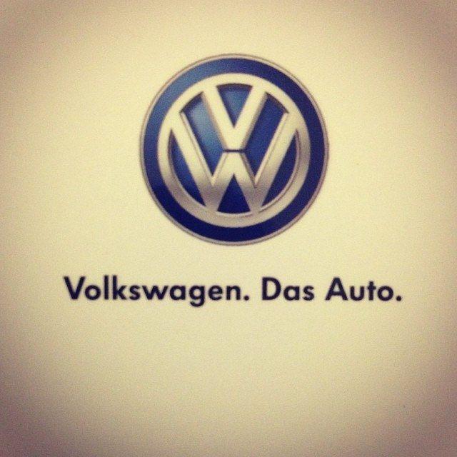 volkswagen_logo_blowingpufferfish.jpg
