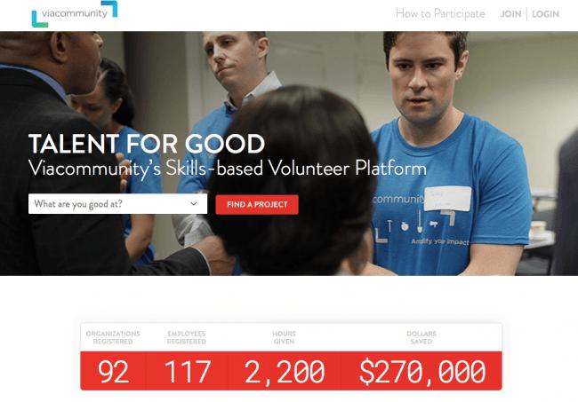 volunteer-650x453-1.png