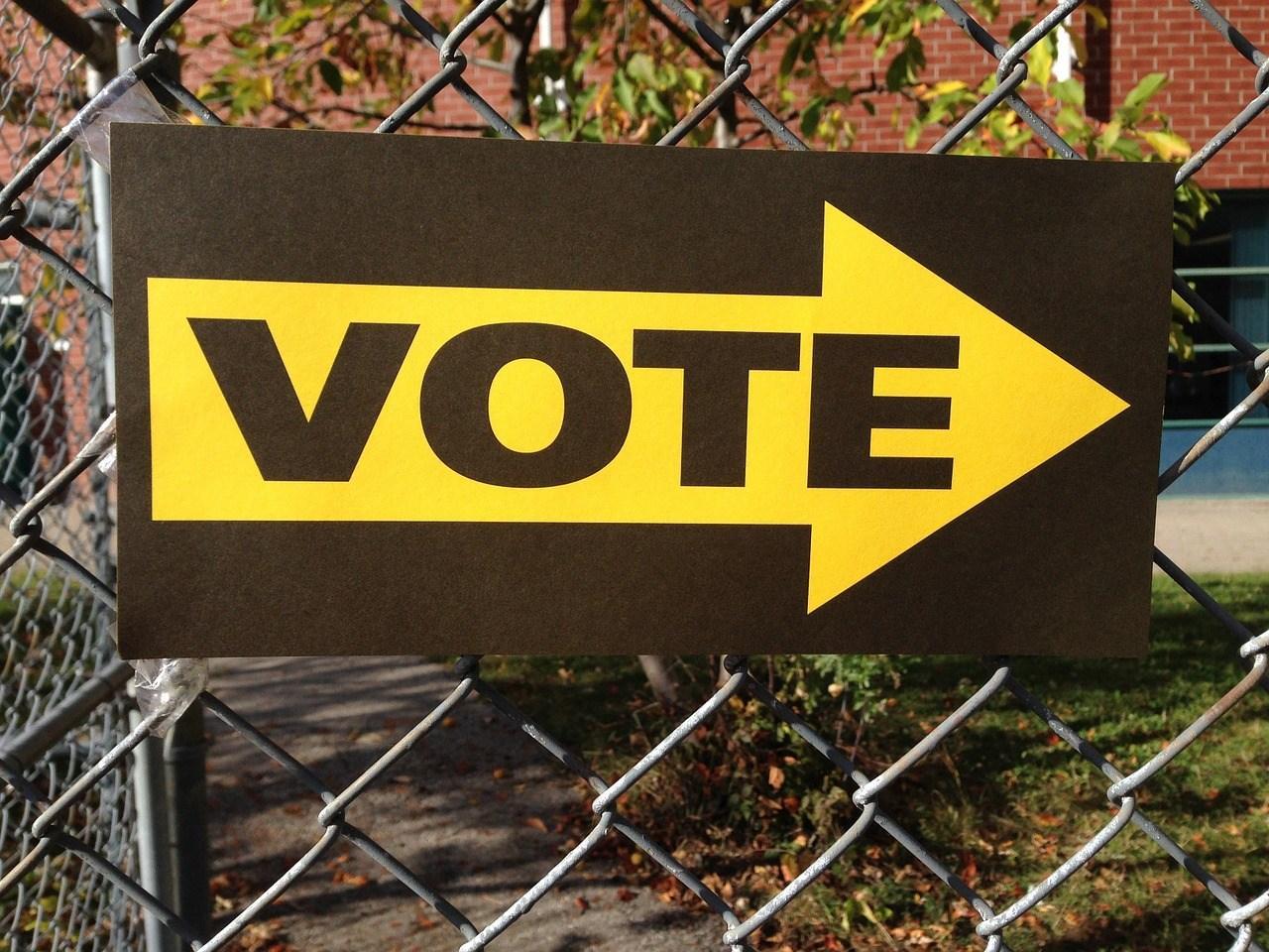 vote-661888_1280.jpg
