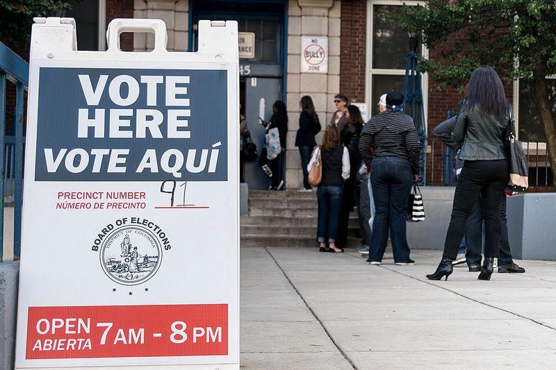 vote-aqui1.jpg