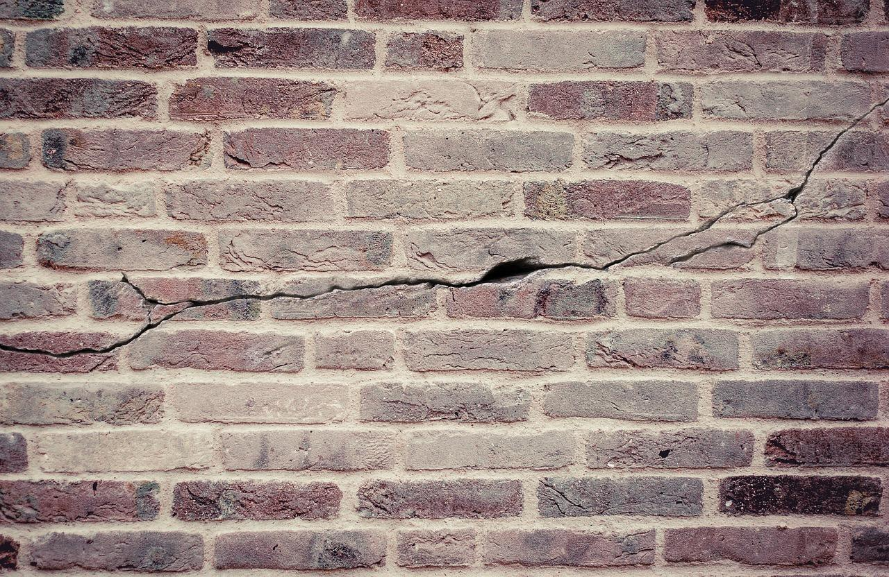 wall-1179614_1280.jpg