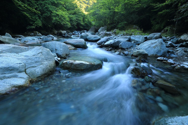 water stewardship water scarcity
