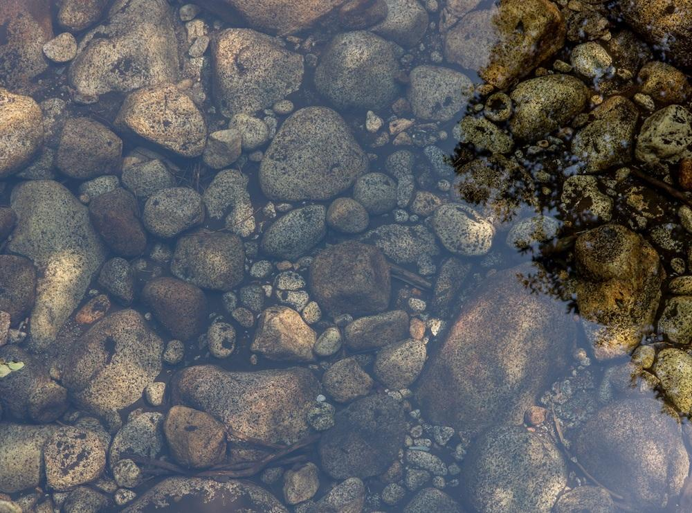 water-and-rocks.jpeg