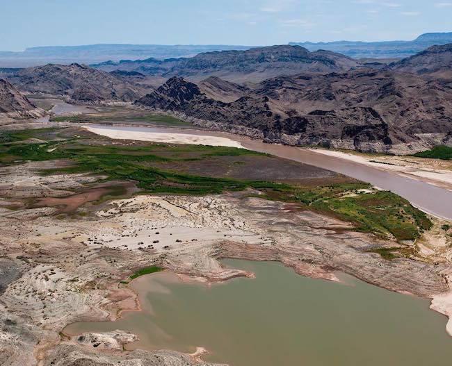water-conservation-USA-Trump2.jpg