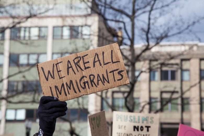 weareallimmigrants-copy.jpeg