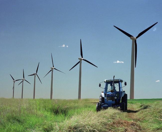 wind-energy-NREL.jpg
