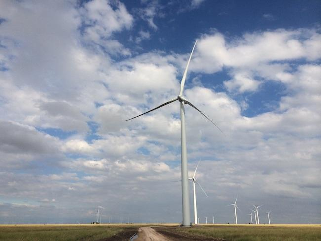 wind-energy-Texas-Amazon.jpg