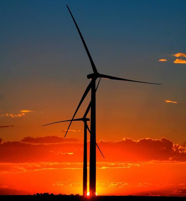 wind-farm-renewables-Texas-GM.jpg