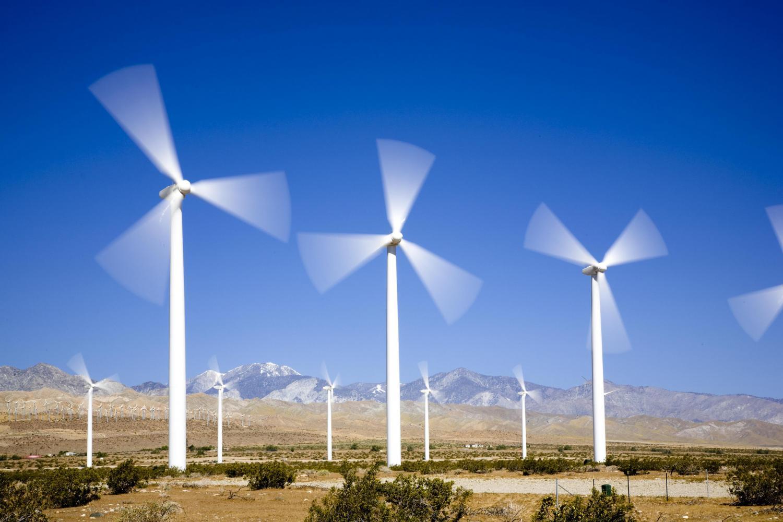 wind-power-project-california.jpg