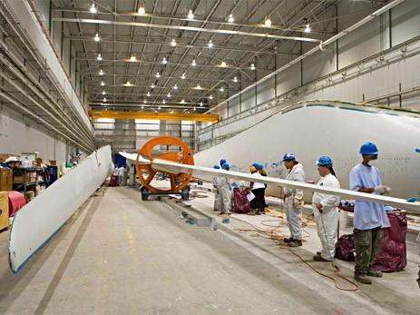 wind-turbine-manufacture.jpg