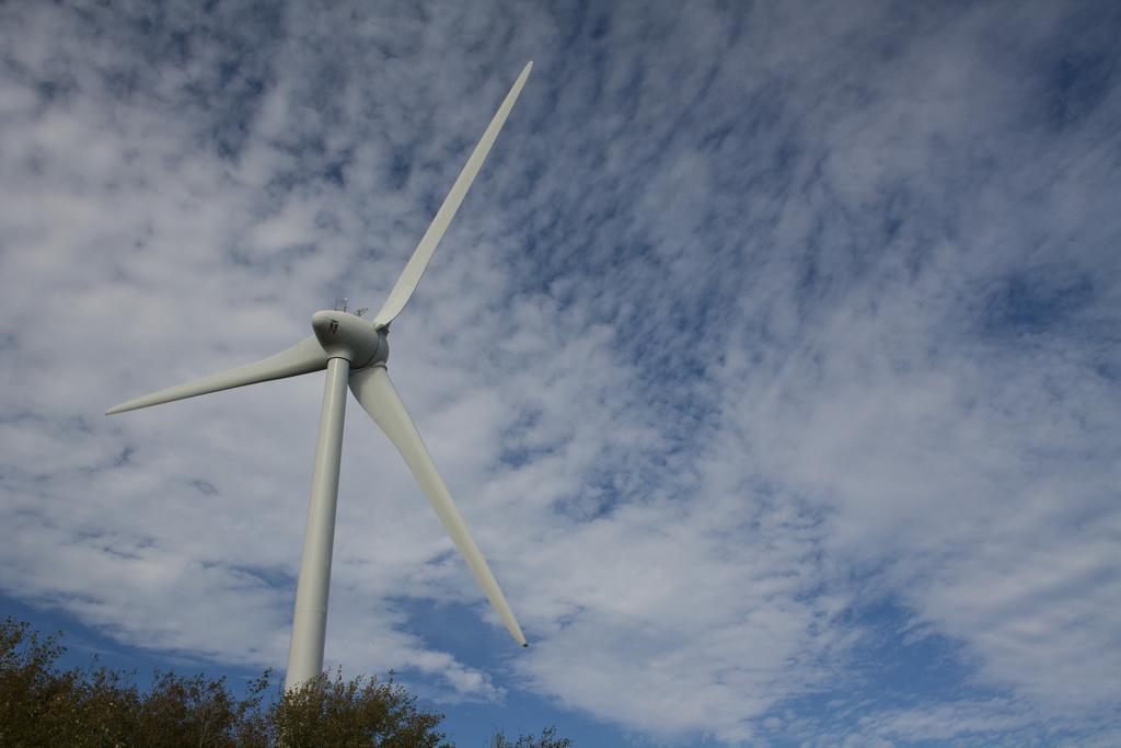 windenergy.jpg