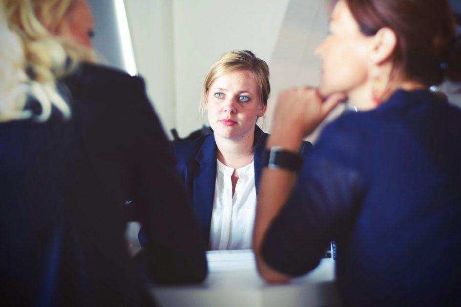 women-business-e1465590588606.jpeg