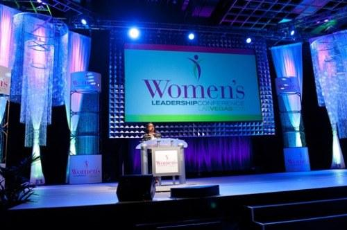 womens-leadership-conference.jpg