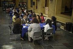 workplace_diversity_USDA.jpg