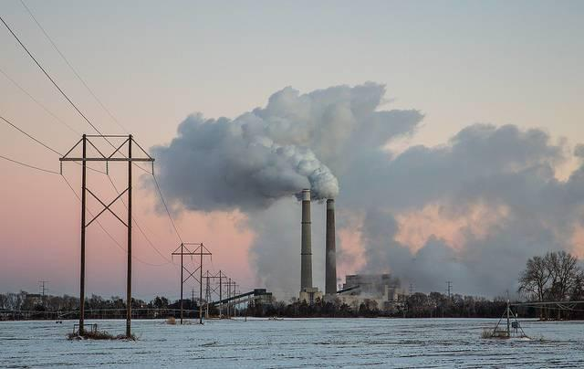 xcel-power-plant.jpg