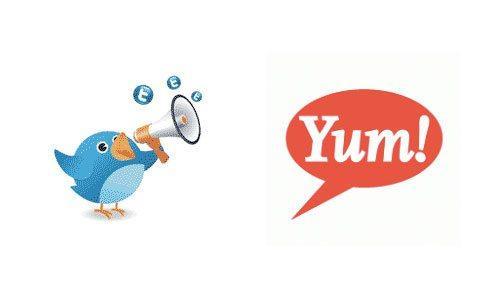 yum-logo.jpg