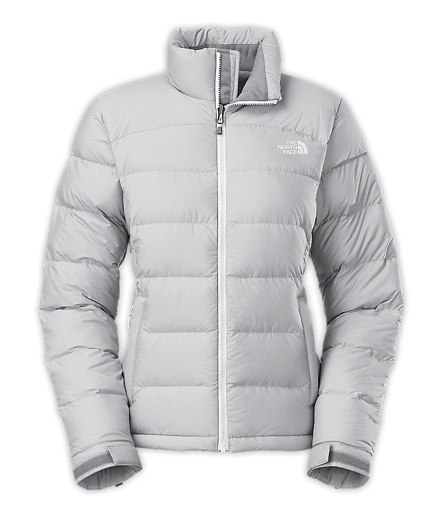 604aa38a45df The North Face Sources Only Cruelty-Free Down