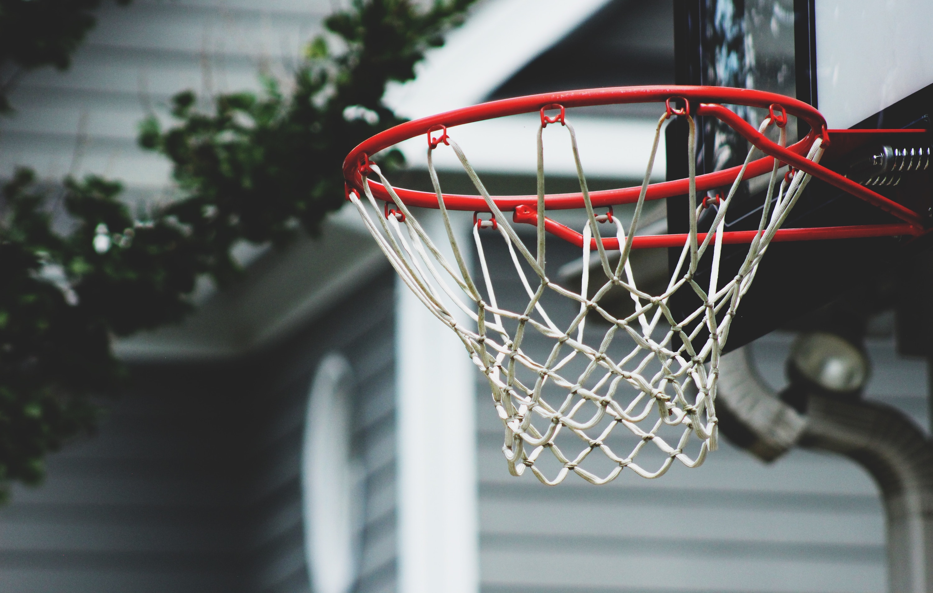 The NBA-China Relationship: An Acid Test For CSR